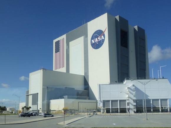Científicos solicitan a la NASA ampliar la exploración de vida en el espacio
