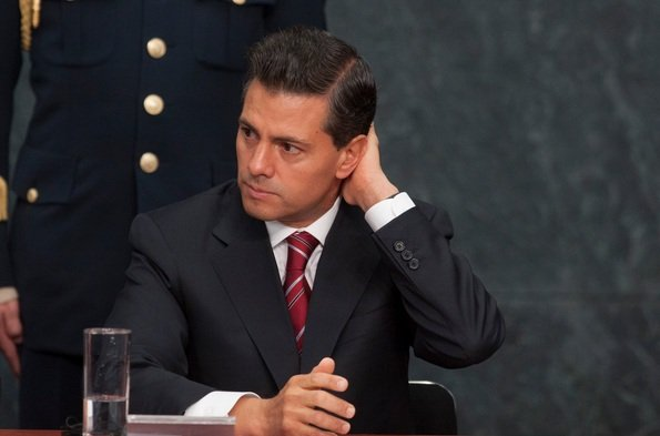Coneval: Peña Nieto deja a México con más pobreza que hace 6 años