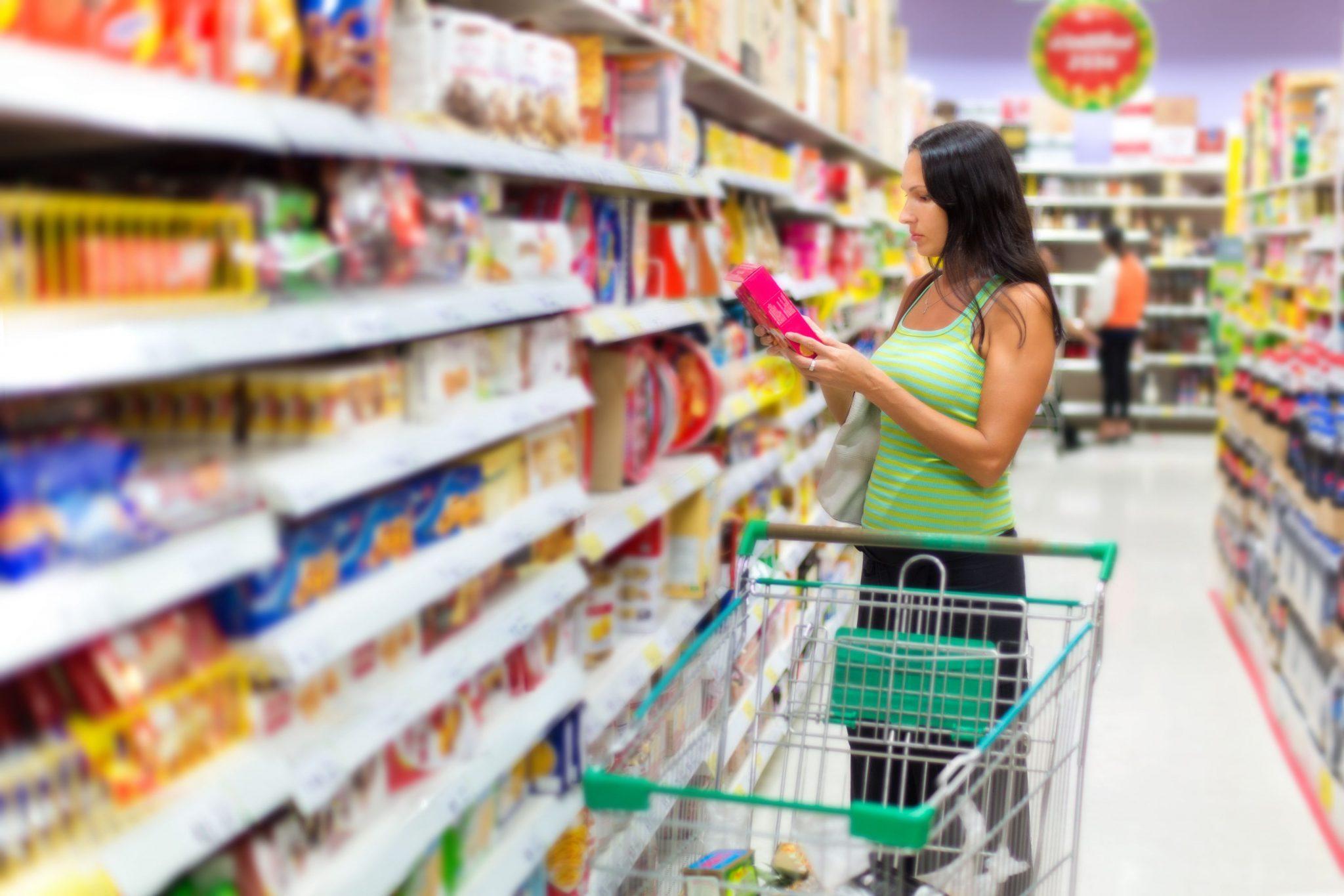 En Venezuela precios de gaseosas, yogures y agua embotellada triplican al mercado internacional