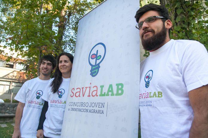 Unesco selecciona proyecto chileno que busca promover la innovación en los pueblos originarios