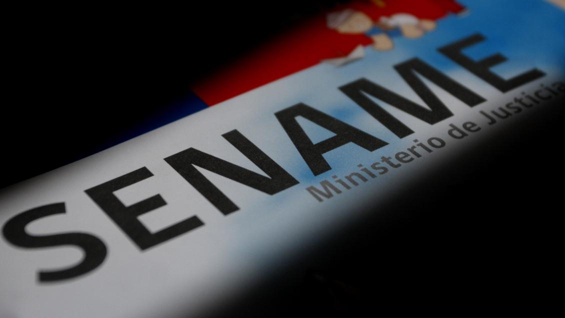 Coronel: Cuatro jóvenes del Sename comieron vidrio molido en protesta por la demora de sus causas