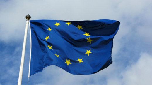La Unión Europea activa las sanciones contra Rusia por el caso Navalni
