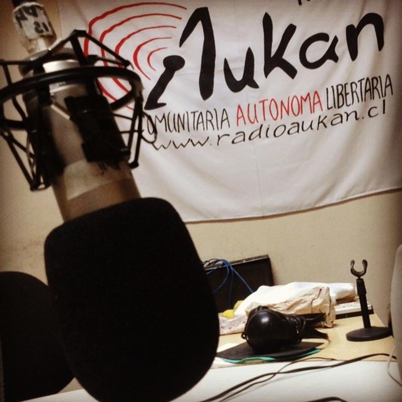 Histórico: Tribunal Constitucional rechaza aplicación de prisión contra representante de radio comunitaria