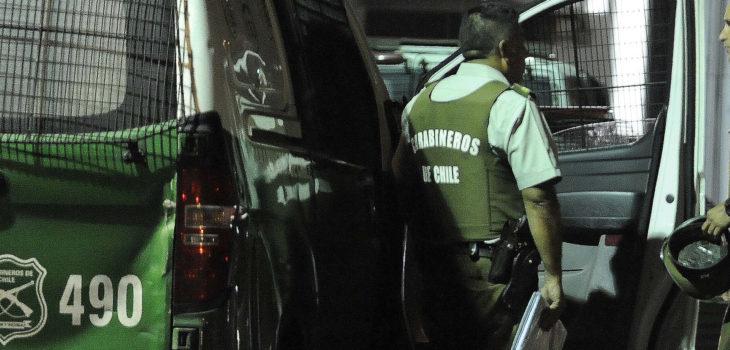 Gobierno ingresa modificaciones a Ley de Responsabilidad Penal Juvenil