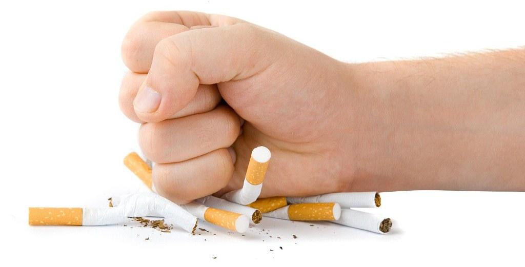 Científicos crean una vacuna para los adictos a la nicotina