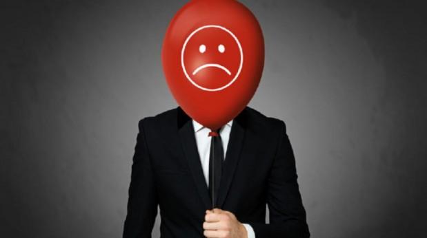 Encuesta Gallup: Niveles de estrés, tristeza y preocupación en el mundo se agravan