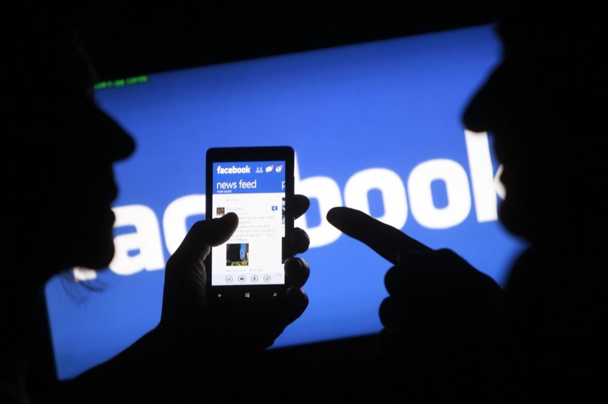 Ahora podrás agregar música a tus historias y tu perfil en Facebook