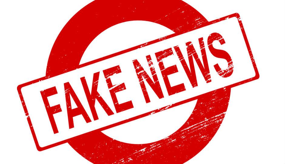 La influencia de las fake news en brutales asesinatos colectivos