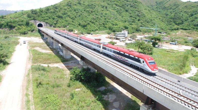 Apertura de Puerto Seco en el Centro-Occidente de Venezuela impactará positivamente en plan de desarrollo
