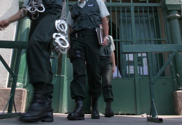 Gobierno anunció protocolo para el retorno gradual de las visitas a las cárceles