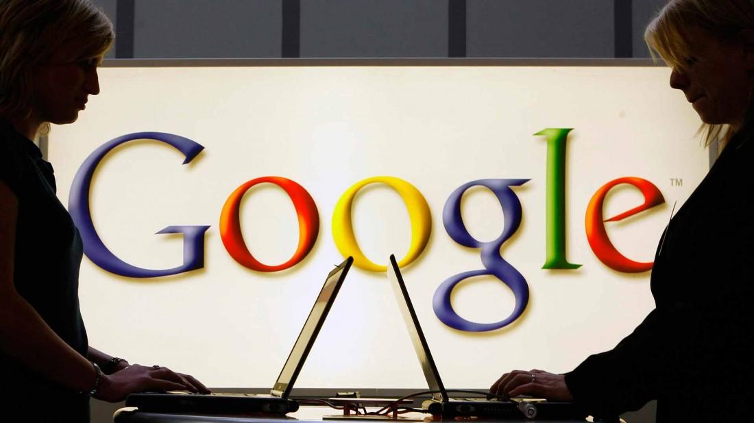 Google bloquea el petro y crea app que favorece información contra Venezuela