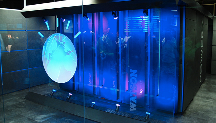 Diseñan procesador con el mayor número de bits cuánticos del mundo