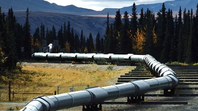 Canadá pretende negociar con indígenas la ampliación de un polémico oleducto