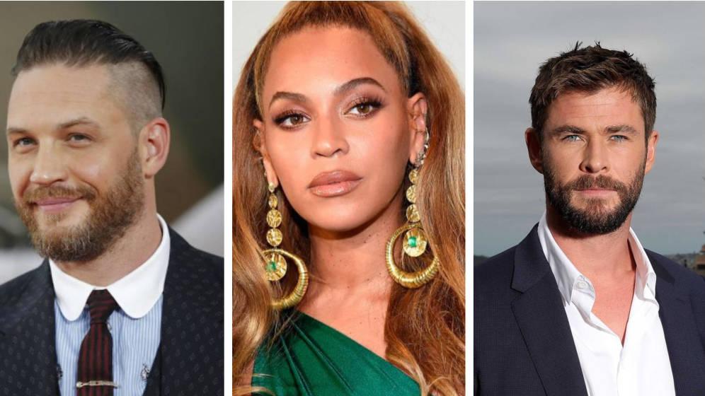 Conoce la dieta de moda en las estrellas de Hollywood