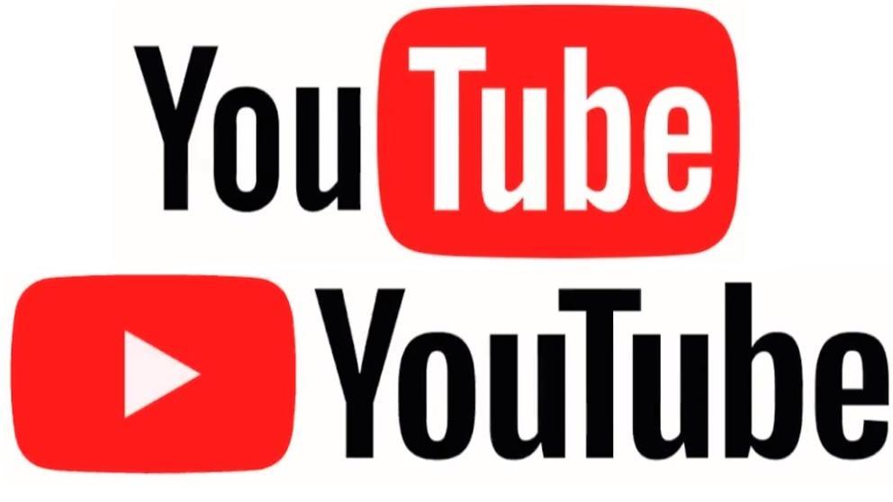 Reportan caída de Youtube en todo el mundo