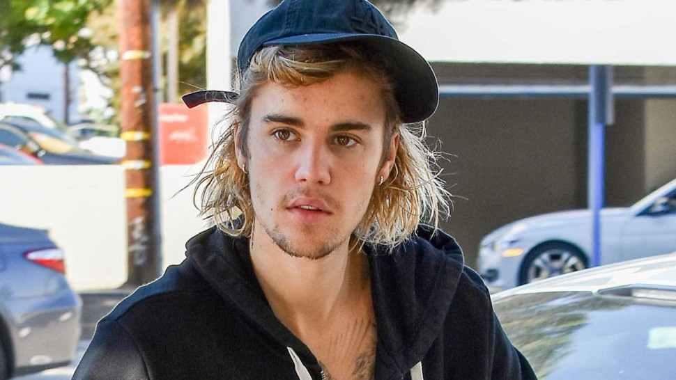 Justin Bieber estudia dejar los escenarios de manera definitiva
