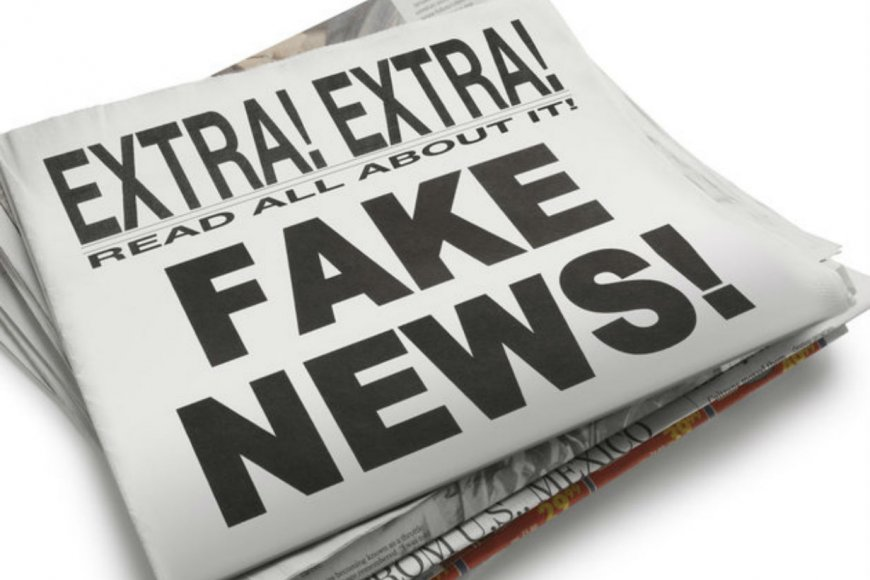 Fake news: Venezuela pondrá en marcha Plan Tolerancia Mediática Cero