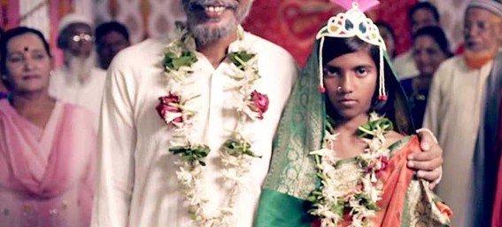 Relatora de la ONU insta a Malasia a prohibir los matrimonios infantiles