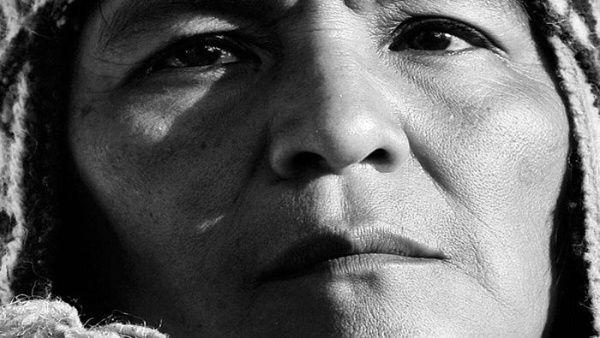 """Documental """"Milagro, la película"""" visibiliza la injusticia contra lideres indígenas y sociales en Argentina"""
