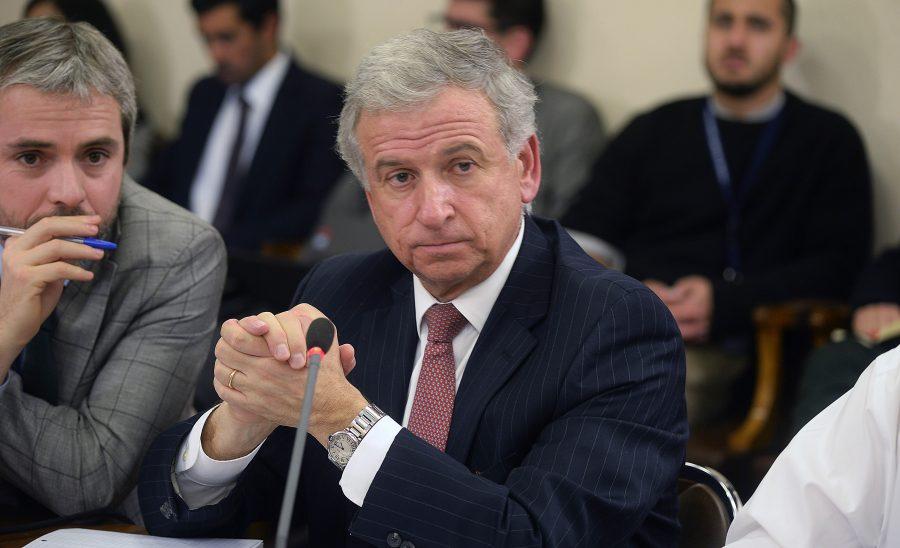 """Funcionarios de organismos tributarios: Proyecto de modernización del gobierno """"favorece directamente a las grandes empresas"""""""