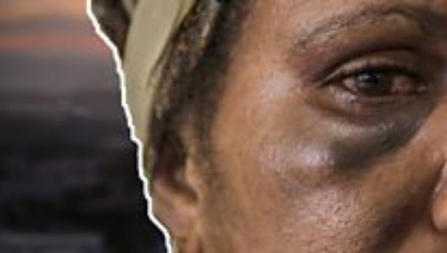 Papúa Nueva Guinea, donde 2 de cada 3 mujeres sufren violaciones y maltrato