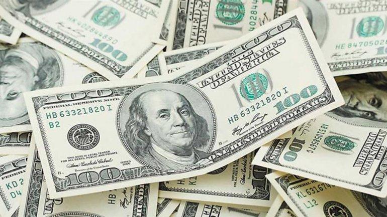 AMLO plantea a Trump invertir $ 30 mil millones en América Central