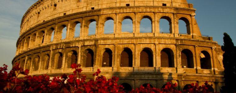 patrimonios Italia