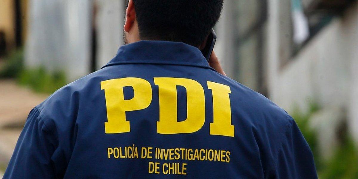 Contraloría detecta manejos irregulares en la PDI por más de 11 millones de dólares