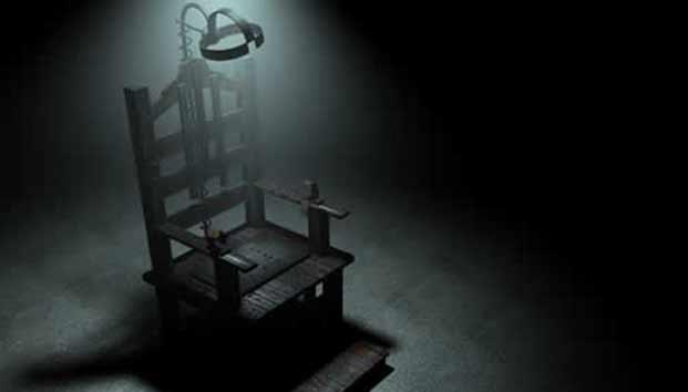 Irán, Arabia Saudita, Irak y Pakistán: Países que instrumentaron más la pena de muerte en el último año