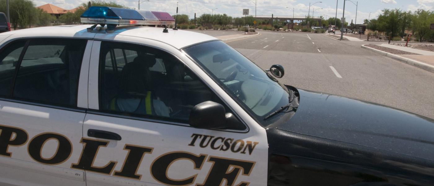 Un niño llama al 911 por fuertes gritos de sus padres y era que tenían intimidad