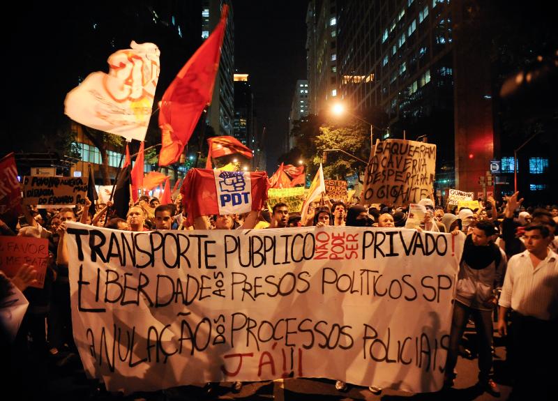 Temer pide a Bolsonaro que continúe con sus políticas de recortes y austeridad