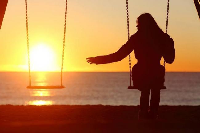 ¡Alerta! Soltería puede ser más mortal que la obesidad, según estudio