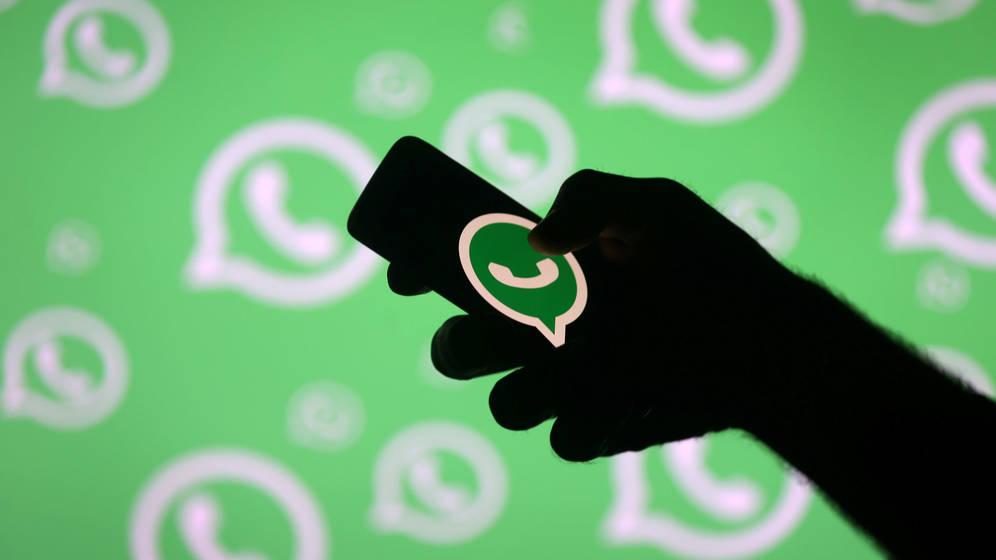 WhatsApp también se irá de «vacaciones» para que no te molesten