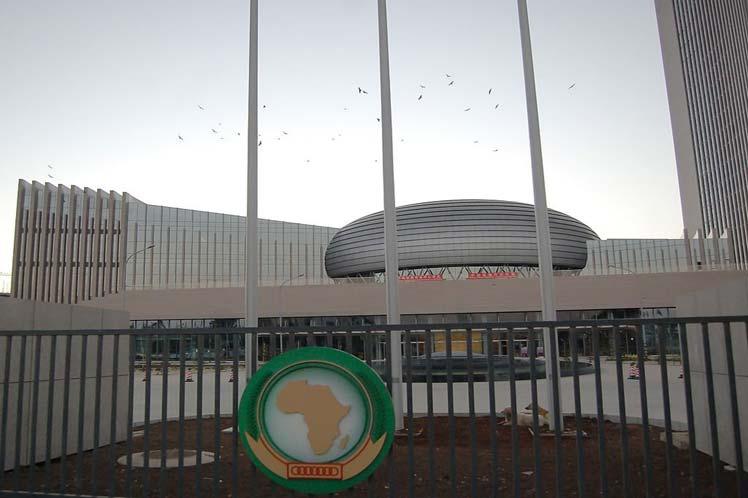 Unión Africana apoya inclusión de indígenas en proyectos ecológicos