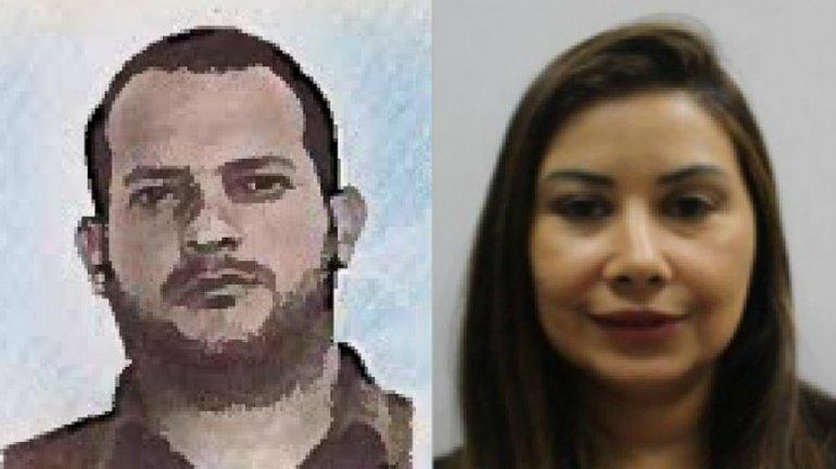 Venezuela confirma que España extraditará a «la enfermera de Chávez» y su esposo