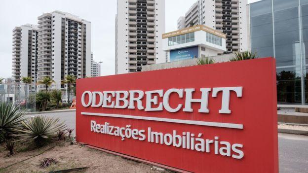 Caso Odebreth Colombia se complica: muere por paro cardíaco un testigo clave y por envenenamiento su hijo
