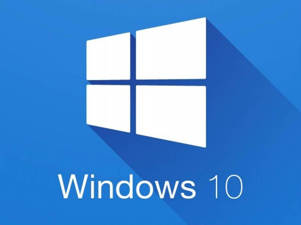 Microsoft relanza actualización corregida de Windows 10