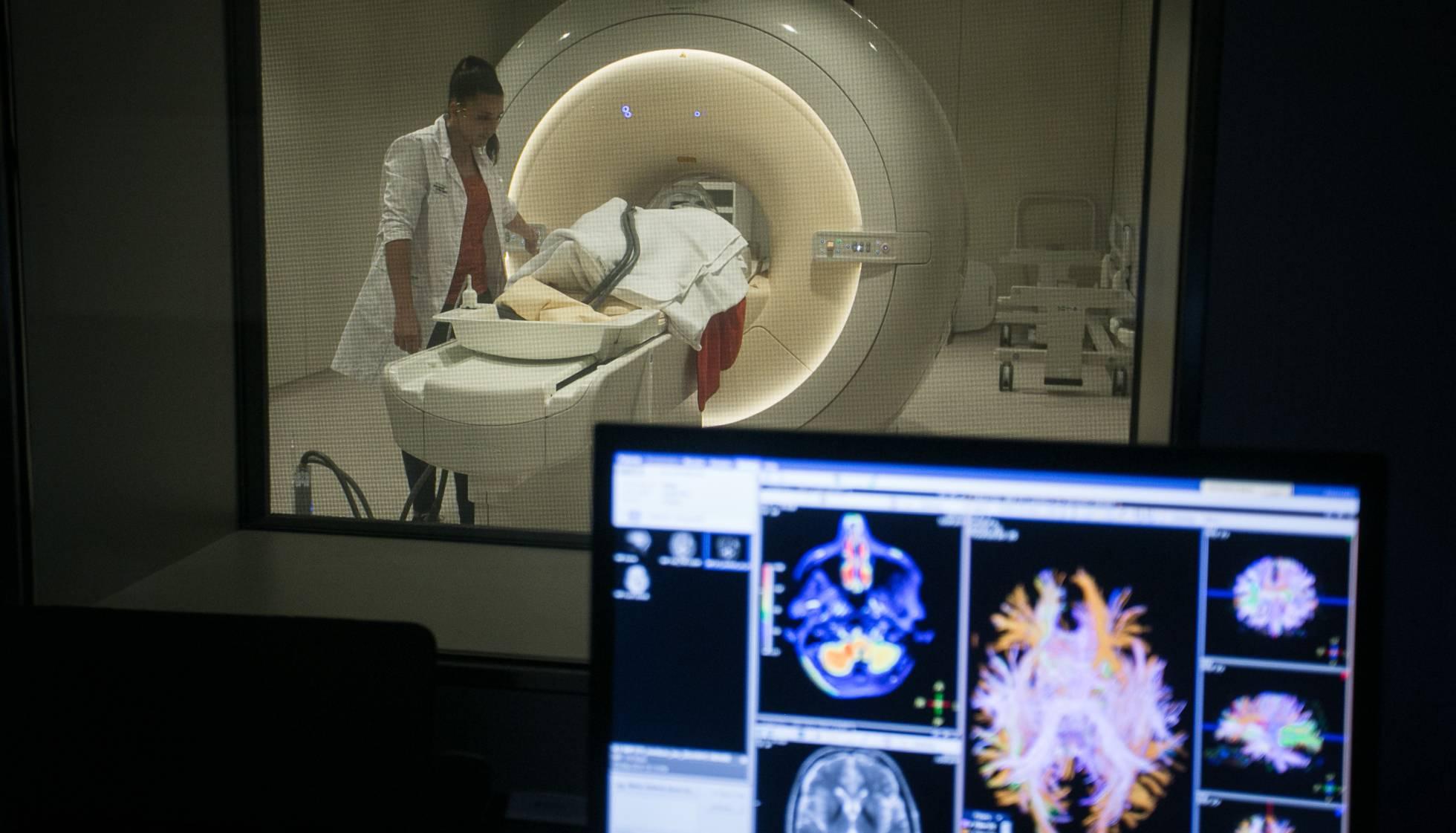 Brasil enfrenta la mayor epidemia psiquiátrica por la crisis económicas y la adicción a la tecnología