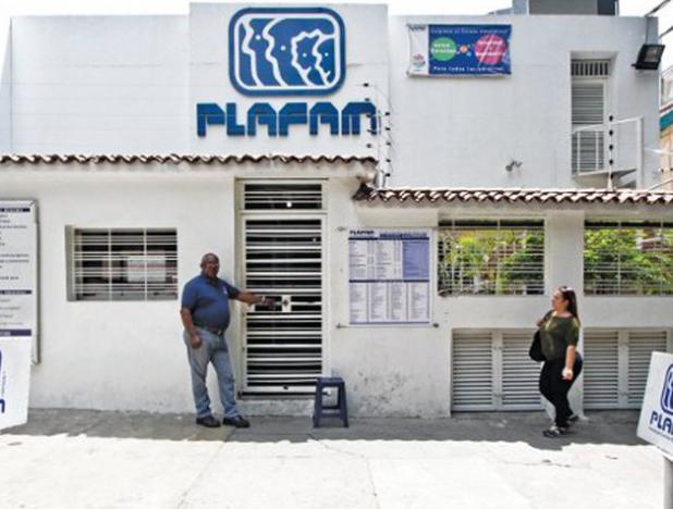 Jornadas de vasectomia sin bisturí para los venezolanos