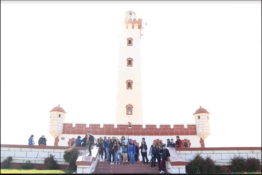 De Tucapel a La Serena: si juntos soñamos, juntos podemos construir
