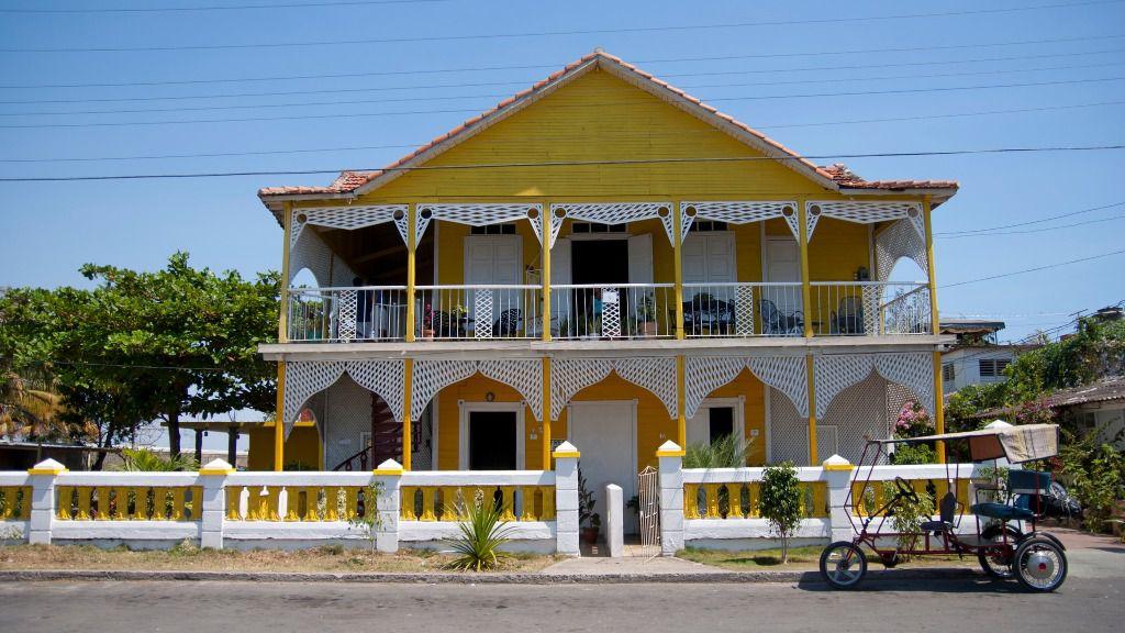 Oportunidades: Cubanos regresan a la isla e impulsan mercado inmobiliario