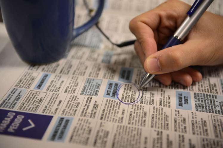 Uruguay creó Ley de estímulos de empleo juvenil