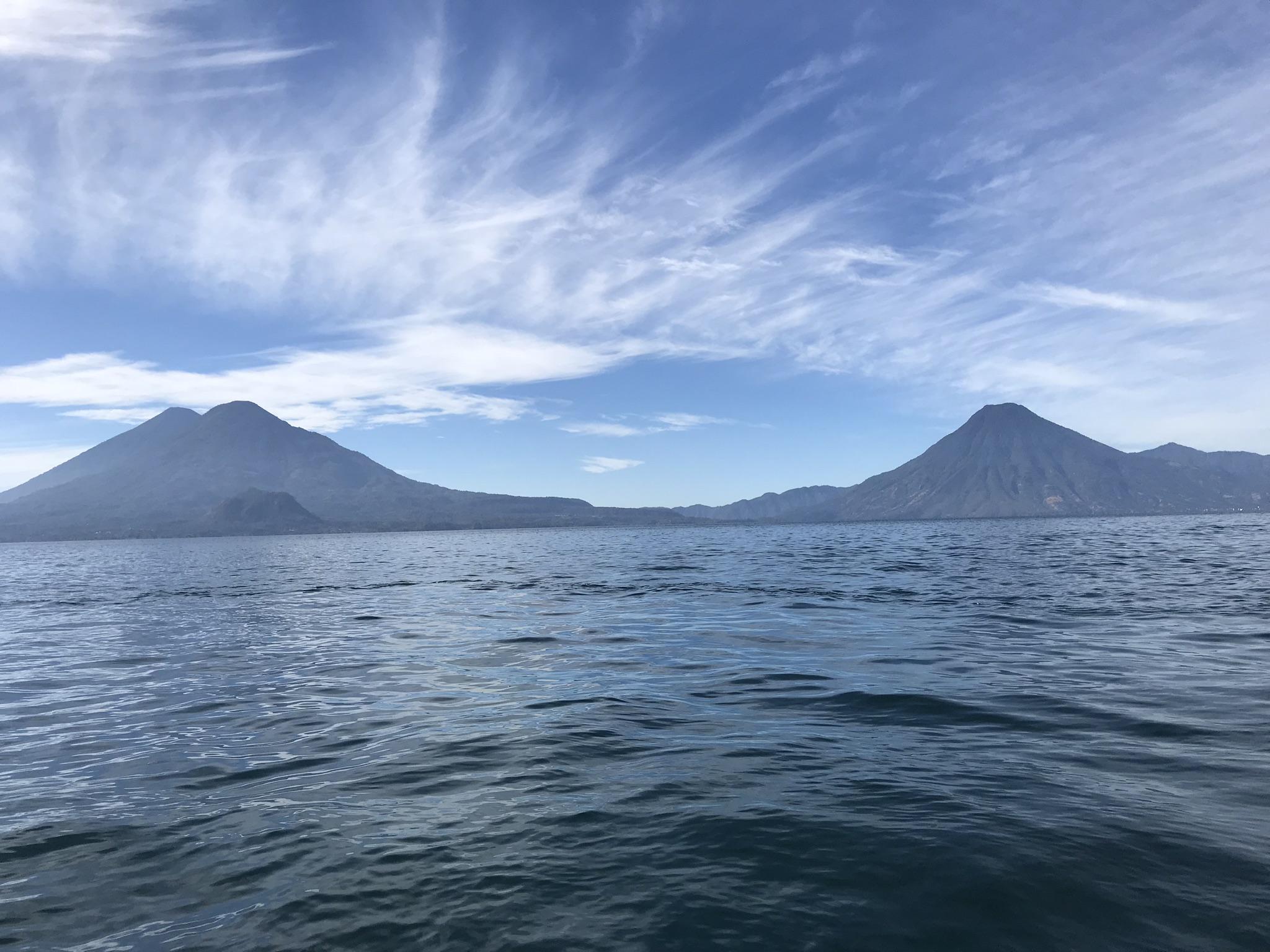 Indígenas piden a Guatemala cumplir resolución de Tribunal Latinoamericano del Agua