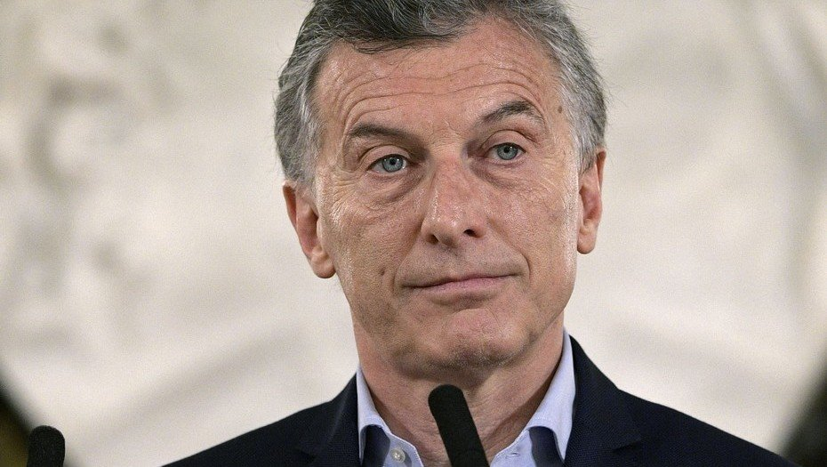 Macri pierde popularidad y aumenta desaprobación de su gestión al ubicarse en 65%
