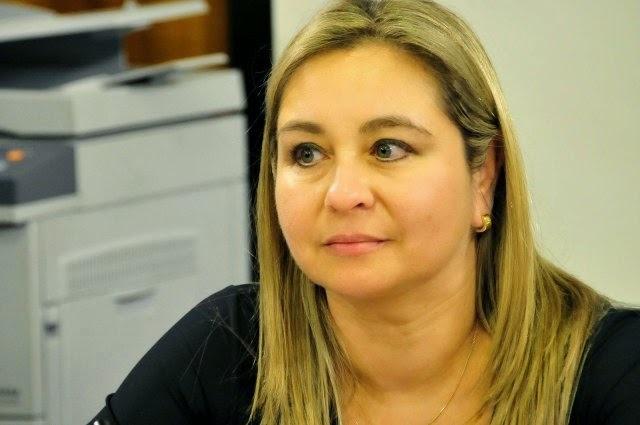 Condenan a 10 años de prisión a padre de ex diputada UDI Marisol Turres por crímenes en dictadura
