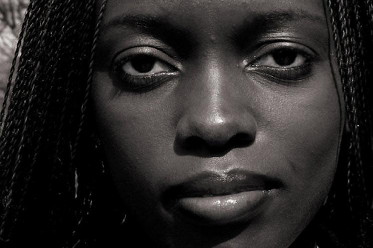 Feminicidio en mujeres afrodescendientes subió a 54 por ciento en Brasil