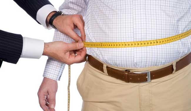 Se incrementa la obesidad en América Latina y el Caribe