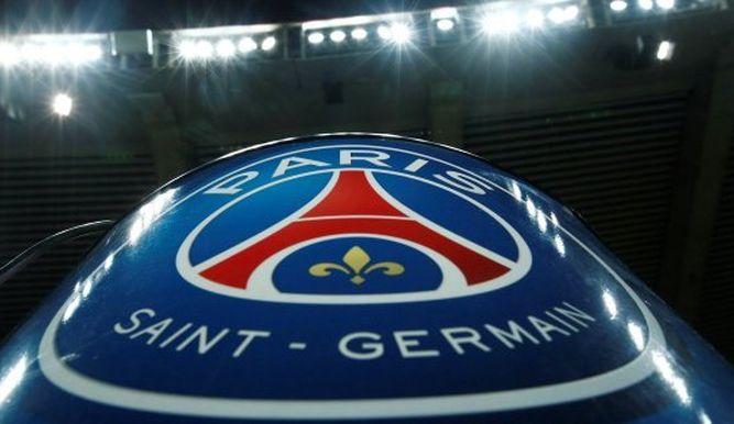 UEFA advierte que reabrirá investigaciones sobre clubes por incumplimiento del fair play económico