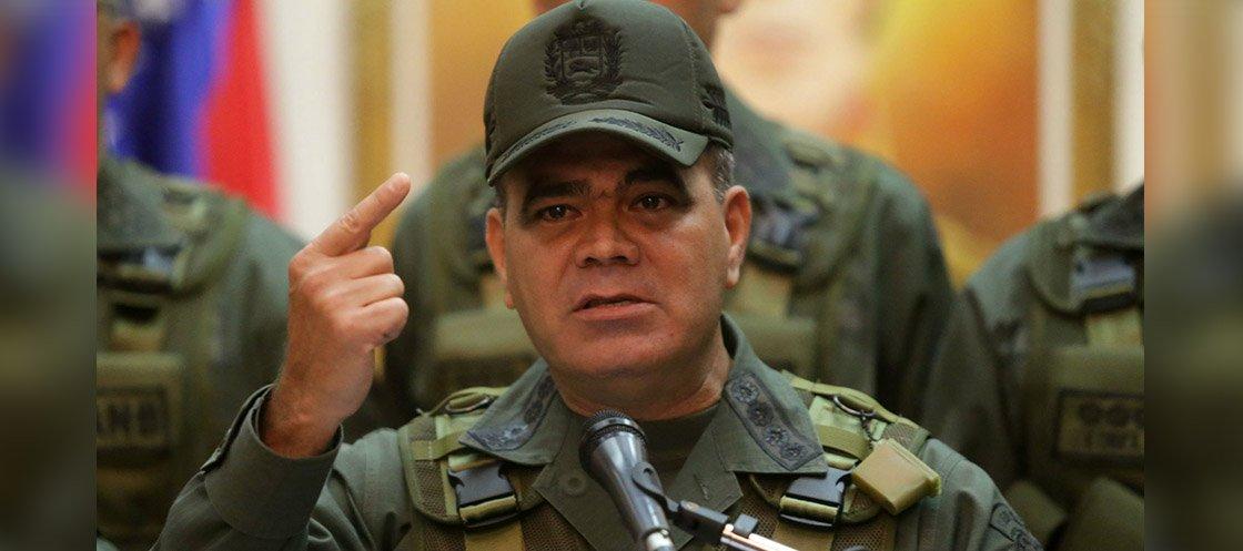 Venezuela: Colombia debe asumir su parte en materia de seguridad y defensa en la frontera