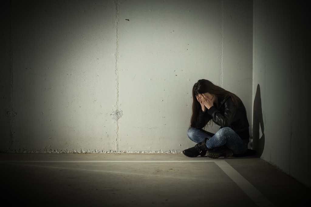 Programa de Prevención del Suicidio: Advierten que en 5 años no se ha implementado la principal medida